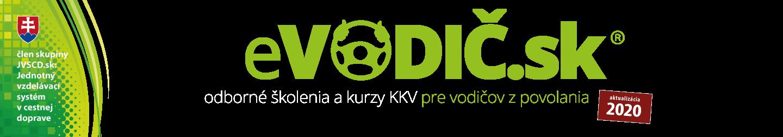 eVODIČ.sk 2020
